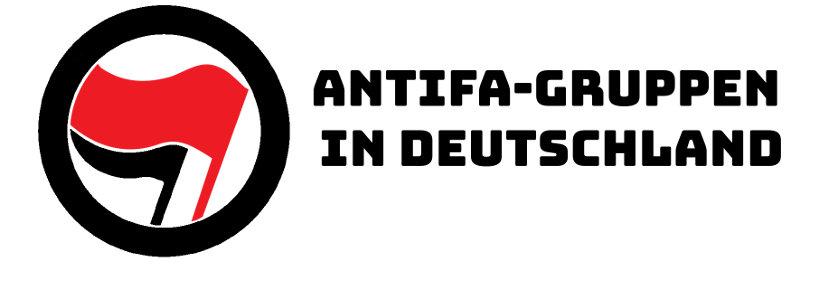 antifa-finder-banner