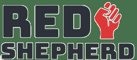 Red Shepherd