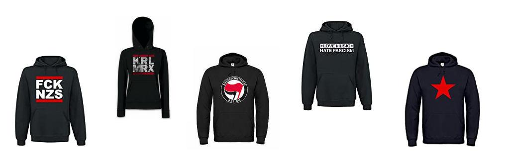 hoodies-gegen-Rechts